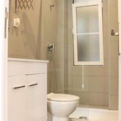 Отель Blue House - Saint Pauls House ванная