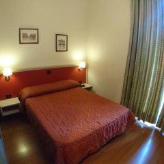 Hotel Dock Milano 3* Стандартный номер с двуспальной кроватью фото 20