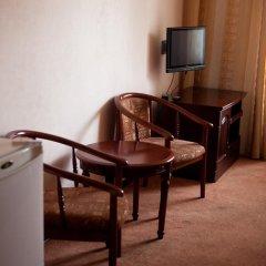 Отель Горница 3* Улучшенный номер фото 19
