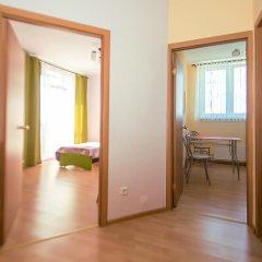 Апартаменты Олеся удобства в номере фото 2
