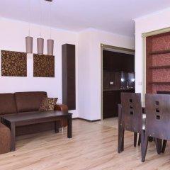 Отель Dune Болгария, Солнечный берег - отзывы, цены и фото номеров - забронировать отель Dune онлайн комната для гостей фото 5