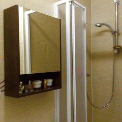 Отель Apartmán Kolonáda ванная фото 2