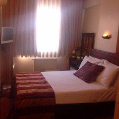 Abella Hotel 3* Стандартный номер с двуспальной кроватью фото 10
