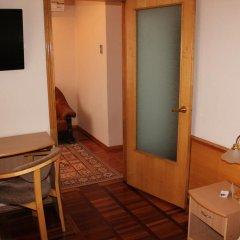 Гостиница Металлург в Липецке отзывы, цены и фото номеров - забронировать гостиницу Металлург онлайн Липецк комната для гостей фото 2