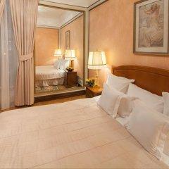 Гостиница Метрополь 5* Гранд люкс с двуспальной кроватью