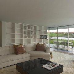 Отель Bom Sucesso Design Resort Leisure & Golf 5* Вилла фото 18