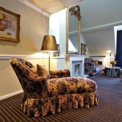 Hotel Manos Premier интерьер отеля фото 2