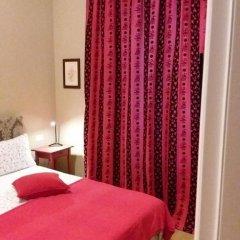 Отель Kiss Inn 3* Номер Делюкс с различными типами кроватей фото 24