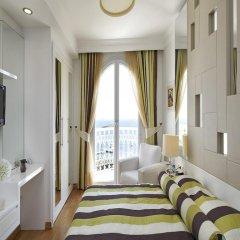 Sianji Well-Being Resort 5* Люкс с различными типами кроватей фото 10