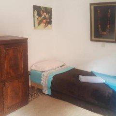 Отель Riad Naya Марокко, Марракеш - отзывы, цены и фото номеров - забронировать отель Riad Naya онлайн комната для гостей фото 2