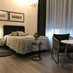 Hotel Bernina 3* Улучшенный номер с различными типами кроватей