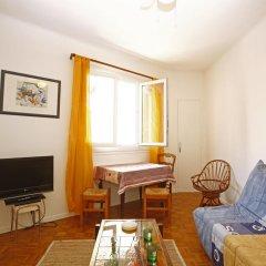 Апартаменты MyNice Studio Comédie de Nice комната для гостей фото 3