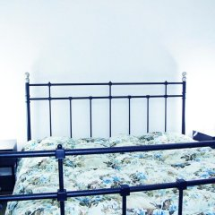 Отель Mansarda Torino Италия, Турин - отзывы, цены и фото номеров - забронировать отель Mansarda Torino онлайн балкон
