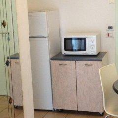 Отель Residence Lugano удобства в номере фото 2