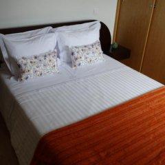 Отель Quinta Manhas Douro 3* Стандартный номер с различными типами кроватей фото 17