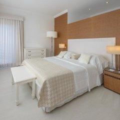Amazonia Estoril Hotel 4* Стандартный номер с различными типами кроватей фото 7