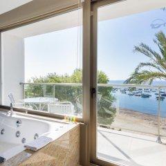 Sirenis Hotel Goleta - Tres Carabelas & Spa спа фото 2