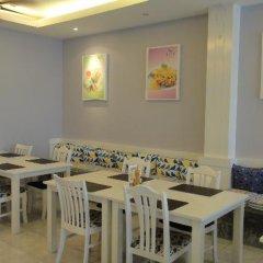 Отель Rest@Patong Таиланд, Патонг - отзывы, цены и фото номеров - забронировать отель Rest@Patong онлайн питание фото 2