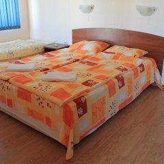 Отель Panorama South Болгария, Свети Влас - отзывы, цены и фото номеров - забронировать отель Panorama South онлайн детские мероприятия