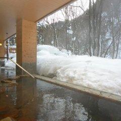 Отель Choyo Resort Камикава фото 2