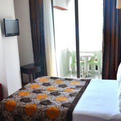 Royal Atalla Турция, Анталья - отзывы, цены и фото номеров - забронировать отель Royal Atalla онлайн комната для гостей фото 4