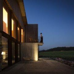 Monverde Wine Experience Hotel 4* Стандартный номер с различными типами кроватей фото 2