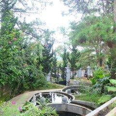 Отель Miami Da Lat Villa T89 Далат фото 2