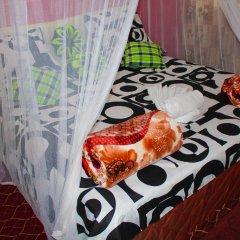 Отель Crystal Mounts Шри-Ланка, Нувара-Элия - отзывы, цены и фото номеров - забронировать отель Crystal Mounts онлайн помещение для мероприятий
