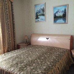 Отель Klavdia Guesthouse 2* Полулюкс фото 7