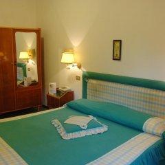 Отель Santa Lucia Кьянчиано Терме детские мероприятия фото 2