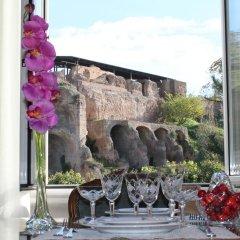 Отель Domus al Palatino Италия, Рим - отзывы, цены и фото номеров - забронировать отель Domus al Palatino онлайн комната для гостей фото 4