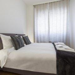 Отель Milan Royal Suites - Centro Cadorna Италия, Милан - отзывы, цены и фото номеров - забронировать отель Milan Royal Suites - Centro Cadorna онлайн комната для гостей фото 4