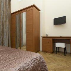 Отель Budapest Bed and Breakfast 3* Стандартный номер фото 8