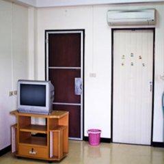 Отель S&P Service Apartment Таиланд, Бангкок - отзывы, цены и фото номеров - забронировать отель S&P Service Apartment онлайн удобства в номере