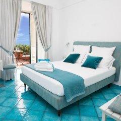 Отель Residenza Pansa B&B комната для гостей фото 2