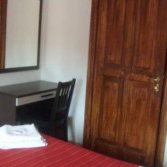 Отель Euro Inn B&B Милан удобства в номере