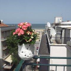 Hotel Plaza 3* Стандартный номер с различными типами кроватей фото 24