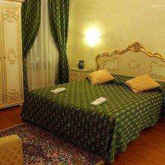 Hotel San Luca Venezia 3* Стандартный номер с различными типами кроватей фото 34
