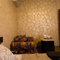 Fortuna Hotel 3* Стандартный номер с различными типами кроватей фото 11