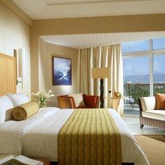 Отель Sheraton Sanya Resort комната для гостей