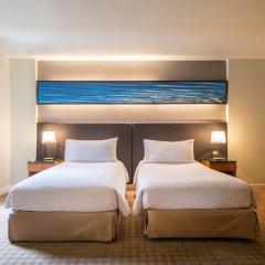 Отель Chatrium Residence Sathon Bangkok 4* Люкс повышенной комфортности фото 12