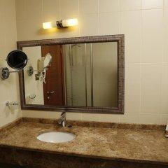 Sular Hotel 4* Стандартный номер с различными типами кроватей