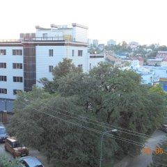 Гостиница Truskavets Украина, Трускавец - отзывы, цены и фото номеров - забронировать гостиницу Truskavets онлайн балкон
