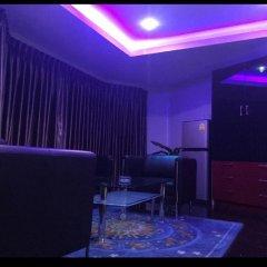 Отель Koenig Mansion 3* Люкс с различными типами кроватей фото 3