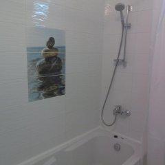 Гостиница Беккер 3* Стандартный номер двуспальная кровать фото 9