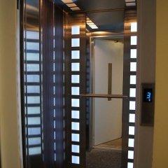 Отель Defne Suites Апартаменты с различными типами кроватей фото 27