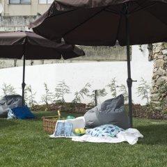 Отель bnapartments Carregal фото 5