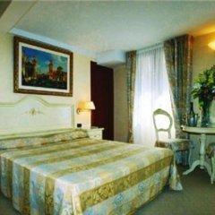 Отель Ca Del Duca Стандартный номер с различными типами кроватей фото 9