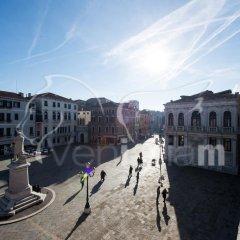 Отель Ca' Affresco Италия, Венеция - отзывы, цены и фото номеров - забронировать отель Ca' Affresco онлайн фото 4