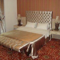Atropat Hotel 4* Президентский люкс с различными типами кроватей фото 2